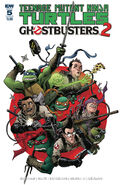 Tmnt busters5 covb