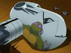 A better mousetrap 21 - mouser head