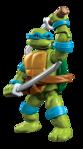 Leonardo-14052