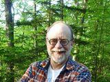 Walter Simonson