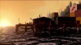 223-Port