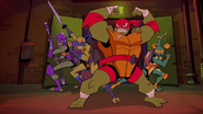 Tmnt rise of the tmnt by lullabystars-dc6qewy