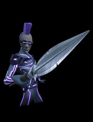 Character-detail-sternako