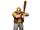 Rocksteady (Heroclix TMNT3-FF006)
