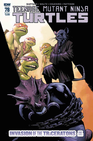 File:TMNT -78 Regular Cover by Damian Couceiro.jpg