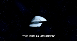 The-Outlaw-Armaggon0035