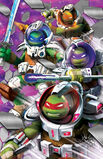 TMNT12 S4 poster a
