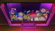 Tmnt rise of the tmnt by lullabystars-dc6qdyo