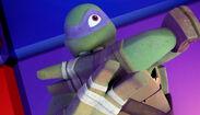 TMNT-2012-Donatello-0495