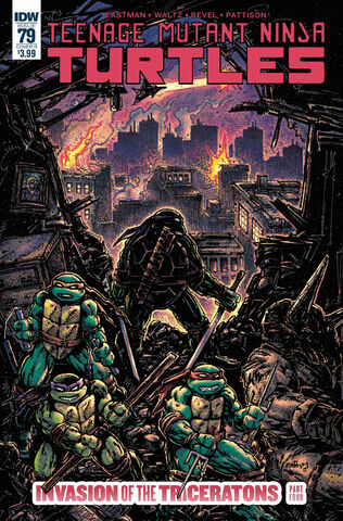 File:TMNT -79 Subscription Covery by Kevin Eastman.jpg