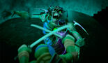 Zombie-shredder-tmnt-12
