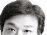 Akio Katō