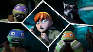 Donnie-Leo-And-Mikey-tmnt-2012-19