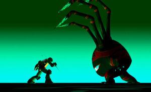 Spider-Bytez-TMNT-2012-22