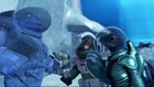 Tortues Ninja TMNT 402 – Raphael Mona Lisa Sal Commander