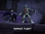 Darkest Plight