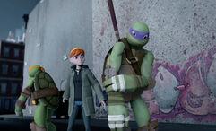 TMNT-2012-Donatello-0269