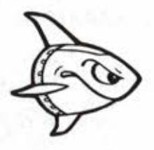 Torpedot