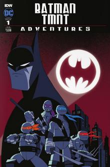 Batmantmnt1