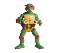 Classic Raphael pu