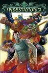 Infestation-idw-hasbro-cover-gijoe-transformers 1321641695