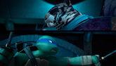 TMNT-2012-Leonardo-621