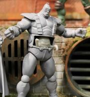 2014 SDCC Playmates Panel Images13 scaled 600