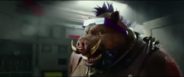 BEBOP & ROCKSTEADY REVEAL 2