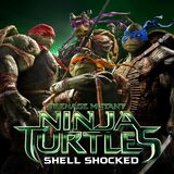 Shell Shocked (song)
