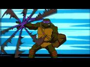 2500570-turtle249