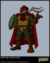 2521001-turtle1512