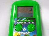 Teenage Mutant Ninja Turtles (Konami handheld)