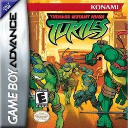 Teenage-mutant-ninja-turtles-gba-gameboy-advance-game-only-77105-06a9e6957bc62b04e7247f7dc7b55fcf