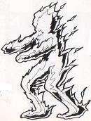 Firefreak