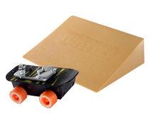 Skateboard pu1