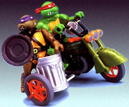Turtlecycle1