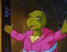 Turtleoid6