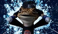 Mondo-gecko-(tmnt2012)-11