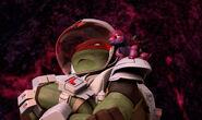 Raphael-TMNT-2012-0601