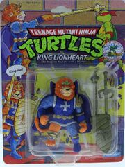 Tmnt-king-lionheart-100-completo-137-MPE4664172211 072013-F