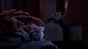 Vengeance is Mine-KaraiVsTiger-0008
