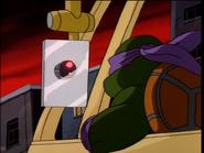 Wrath of the rat king 12 - bomb