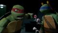 2000 Robots!.png