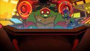 Rise of the Teenage Mutant Ninja Turtles Episode 5A.MP4 snapshot 07.05 -2018.09.28 18.09.12-
