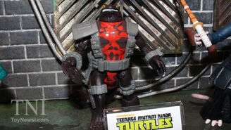 2014 Toy Fair Playmates TMNT03 scaled 600