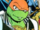 Michelangelo (Future) (Archie)
