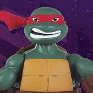 PSFX Raphael