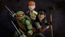 Raphael-TMNT-2012-0375