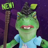 Thumb basic NapBonafrog new