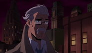 Batmanvstmnt - commissioner gordon